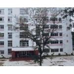 中旺镇大庄子中心小学实在太差劲了
