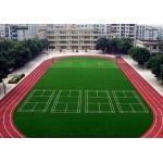 重庆万盛区东林小学校教学质量不好