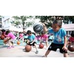 怀柔县第一幼儿园不安全