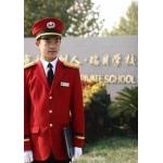 北京市私立树人・瑞贝学校学生一年比一年少