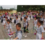 海南幼儿园学校收费比大学好贵