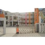 广州市黄埔区怡园小学硬件设施虽好,但是不给学生用