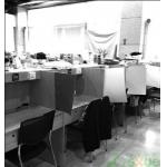 济南大学自习室位置要收费 15元/天 360元/月