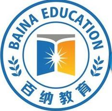 惠州人人教育相册