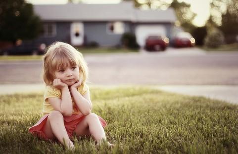 如何培养一个独立自主的孩子?