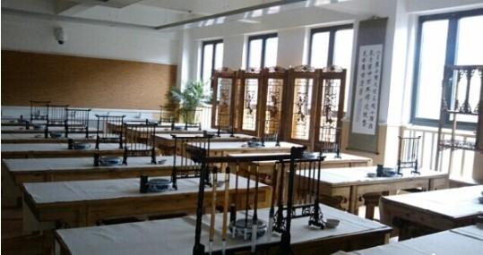 泡小天府校区-书法教室.jpg