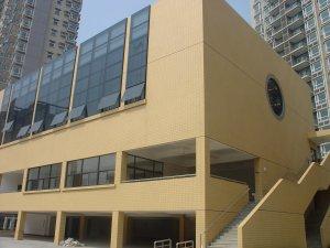 杭州市现代实验小学2.jpg