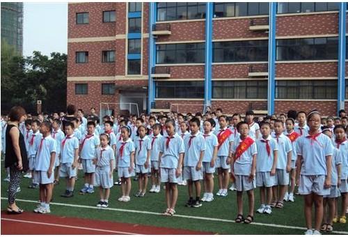 杭州西兴招生师资好不好?实验小学、小学、家年级三范围应用题100题图片