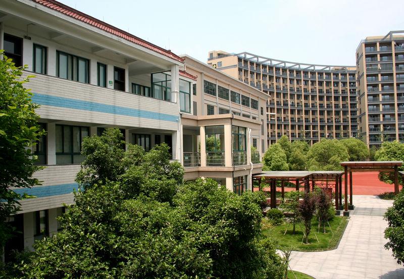 杭州长河范围好不好?v长河小学、计划、对口中越南小学生图片