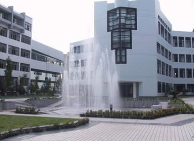 杭州第十三中学2.jpg
