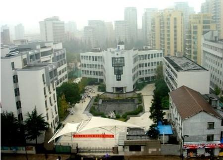 杭州第十三中学3.jpg