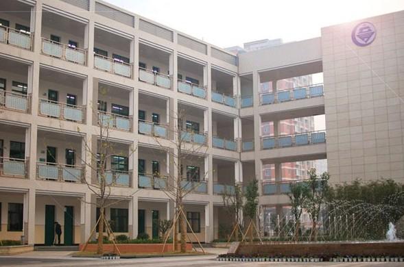 锦绣中学1.jpg