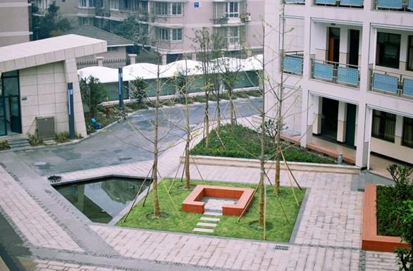 锦绣中学2.jpg