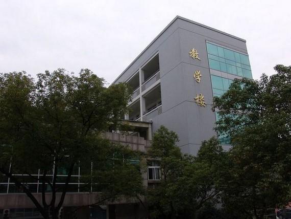 大关中学2.jpg