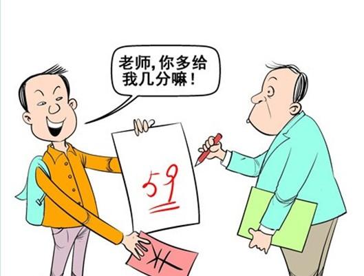 动漫 卡通 漫画 设计 矢量 矢量图 素材 头像 529_401