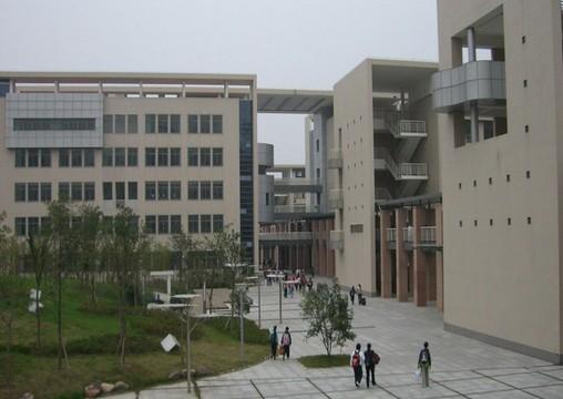 2013杭州江南实验学校小升初攻略