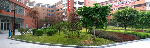 篇章三:沙坪坝区小升初·重庆南开中学篇图片