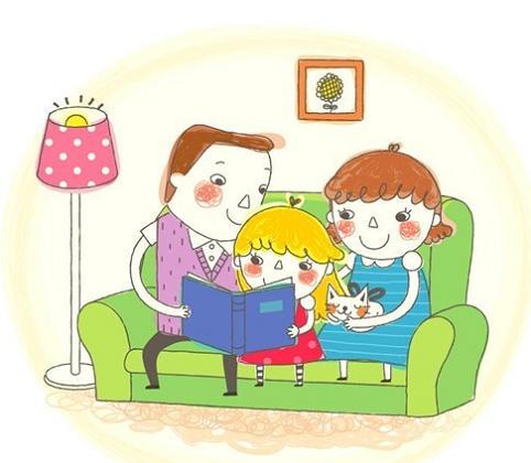 培养孩子的学习主动性,父母须知