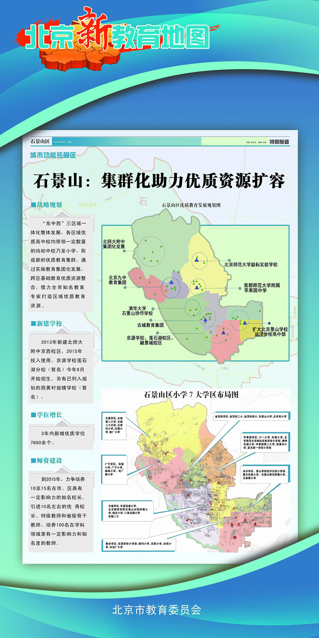 新教育地图——石景山区_副本.jpg