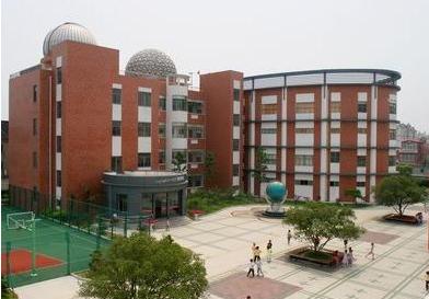 2014苏州碧波实验小学招生简章