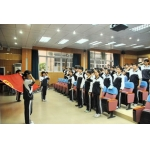深圳市平安里学校初中部