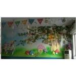 安怀新村幼儿园