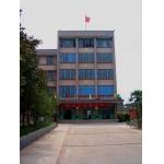 昆明工业职业技术学院相册