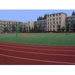 重庆市钢城中学
