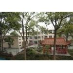 重庆市广益中学