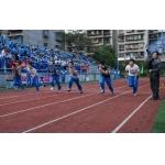 贵阳市第二实验中学(贵阳致和实验中学)