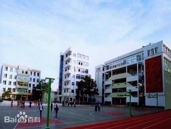 贵阳市第十八中学(贵阳十八中)相册