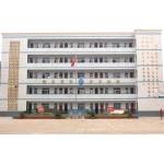 襄樊市第三十七中学