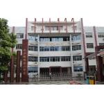长沙铁路第一中学(长铁一中)