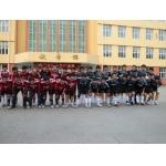 黑龙江省实验中学