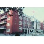 天津市实验中学