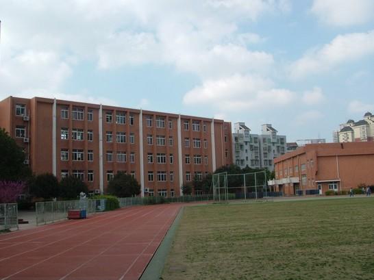 宁波市第七中学(宁波七中)相册