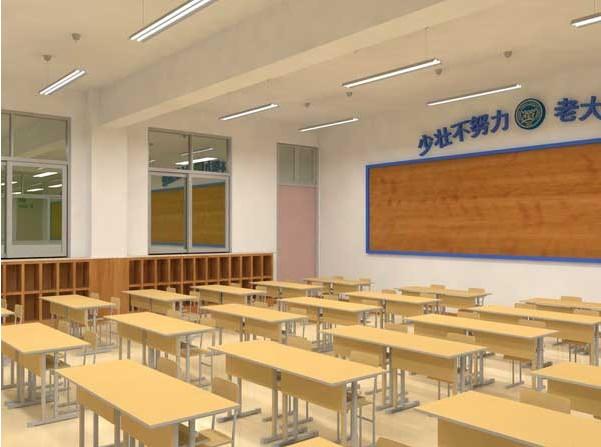 温州外国语学校相册