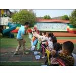 成都市第十六幼儿园相册
