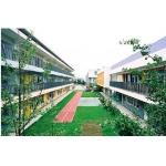 成都市第十六幼儿园