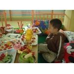 沈阳军区大连第一疗养院幼儿园