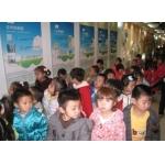 内蒙古农业大学幼儿园相册