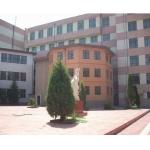 内蒙古民族幼儿师范学校相册