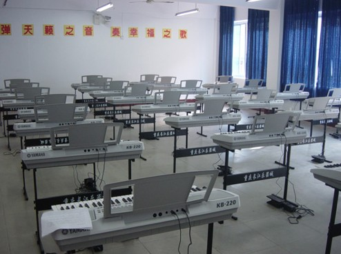 重庆市巴南职业高级中学相册