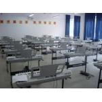 重庆市巴南职业高级中学