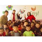 陶乐县县城幼儿园相册