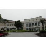 合川市精诚技术学校