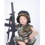 青海省西宁市第一幼儿园相册