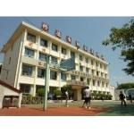 重庆市城市建设技工学校(重庆市城市建设管理学校)