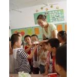 博兴县实验小学幼儿园