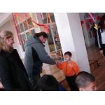 新泰市实验幼儿园
